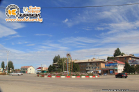 Karakol Mayor's Office to Launch Two Social Projects